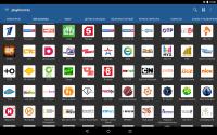 iptv playlist (плейлист) для личного просмотра бесплатного цифрового телевидения