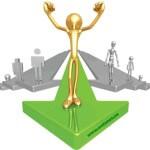 www.antonov.su Добавление сайта в поисковые системы, электронные каталоги