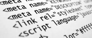 Внутренняя оптимизация сайта для эффективного SEO продвижения в Интернете